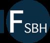 IFSBH logo